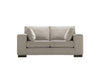 Montana | 2 Seater Sofa | Helena Natural