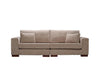 Montana | 4 Seater Sofa | Helena Natural