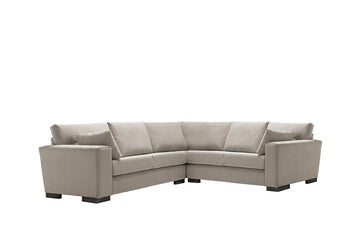 Montana | Modular Sofa Option 1 | Helena Natural