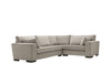 Montana | Modular Sofa Option 2 | Helena Natural