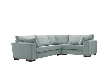 Montana | Modular Sofa Option 2 | Helena Pale Blue