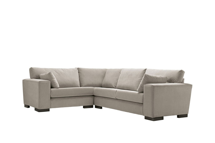 Montana | Modular Sofa Option 3 | Helena Natural
