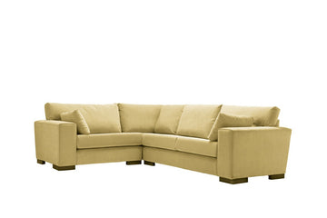 Montana | Modular Sofa Option 3 | Helena Pale Green