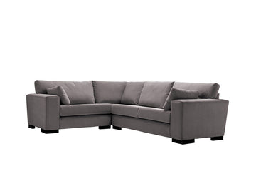 Montana | Modular Sofa Option 3 | Helena Pewter