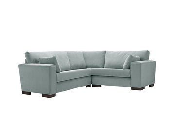 Montana | Modular Sofa Option 4 | Helena Pale Blue