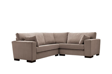 Montana | Modular Sofa Option 4 | Helena Taupe