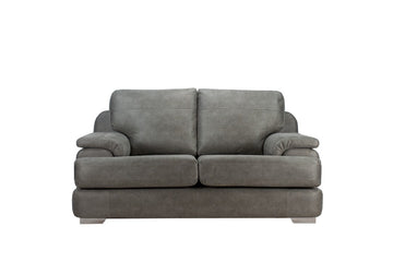 Theo | 2 Seater Sofa | Vaquero Seal