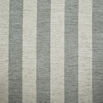 Brecon Stripe Grey