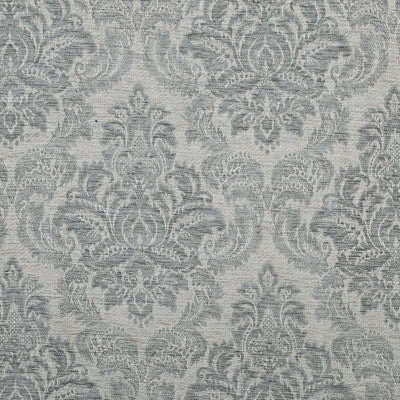 Brecon Damask Grey