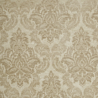 Brecon Damask Mink