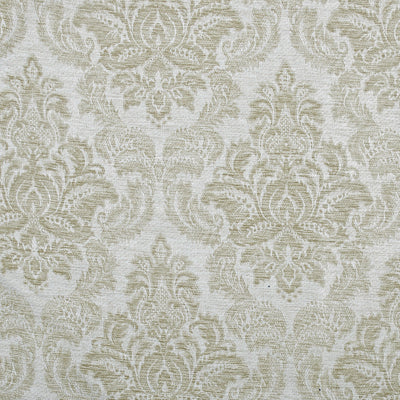 Brecon Damask Sage