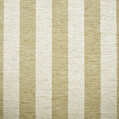 Brecon Stripe Sage