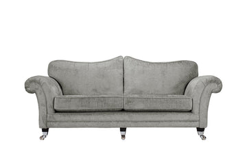 Windsor | 3 Seater Sofa | Castello Taupe