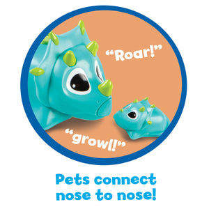 Coding Critters - Rumble & Bumble | Learning Resources