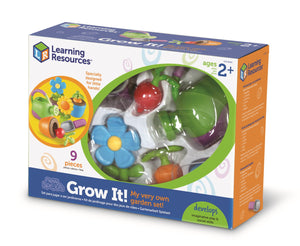 Hage - Grow It | Learning Resources