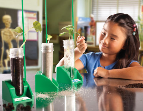 Hydroponics Lab | Learning Resources