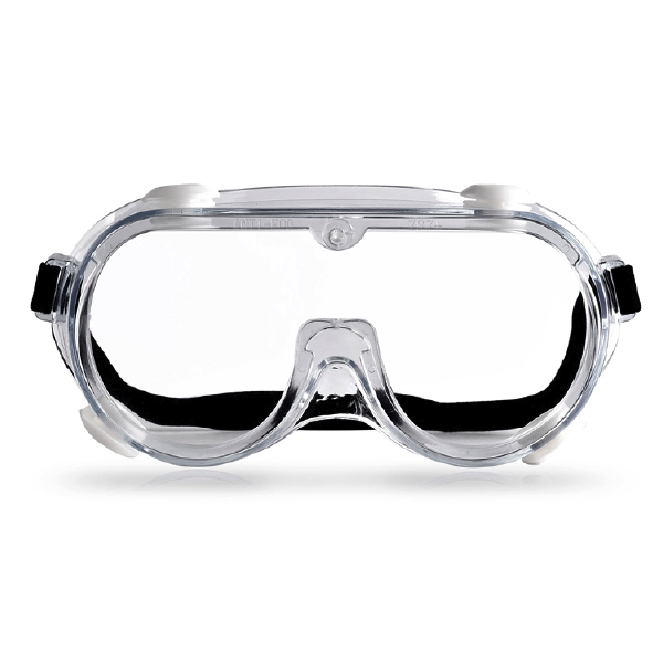 PROTECTIVE EYE GOGGLES (Online Direct)