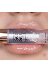 Sosu Lip Plumper Read My Lips