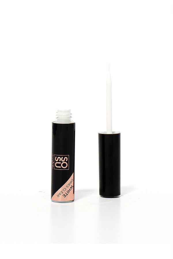 Sosu Brush On Lash Adhesive