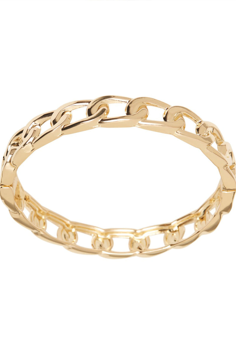 gold bangle bracelet, women's bangle