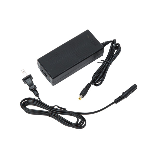 Charger for Leafboard Plus 25V,3A