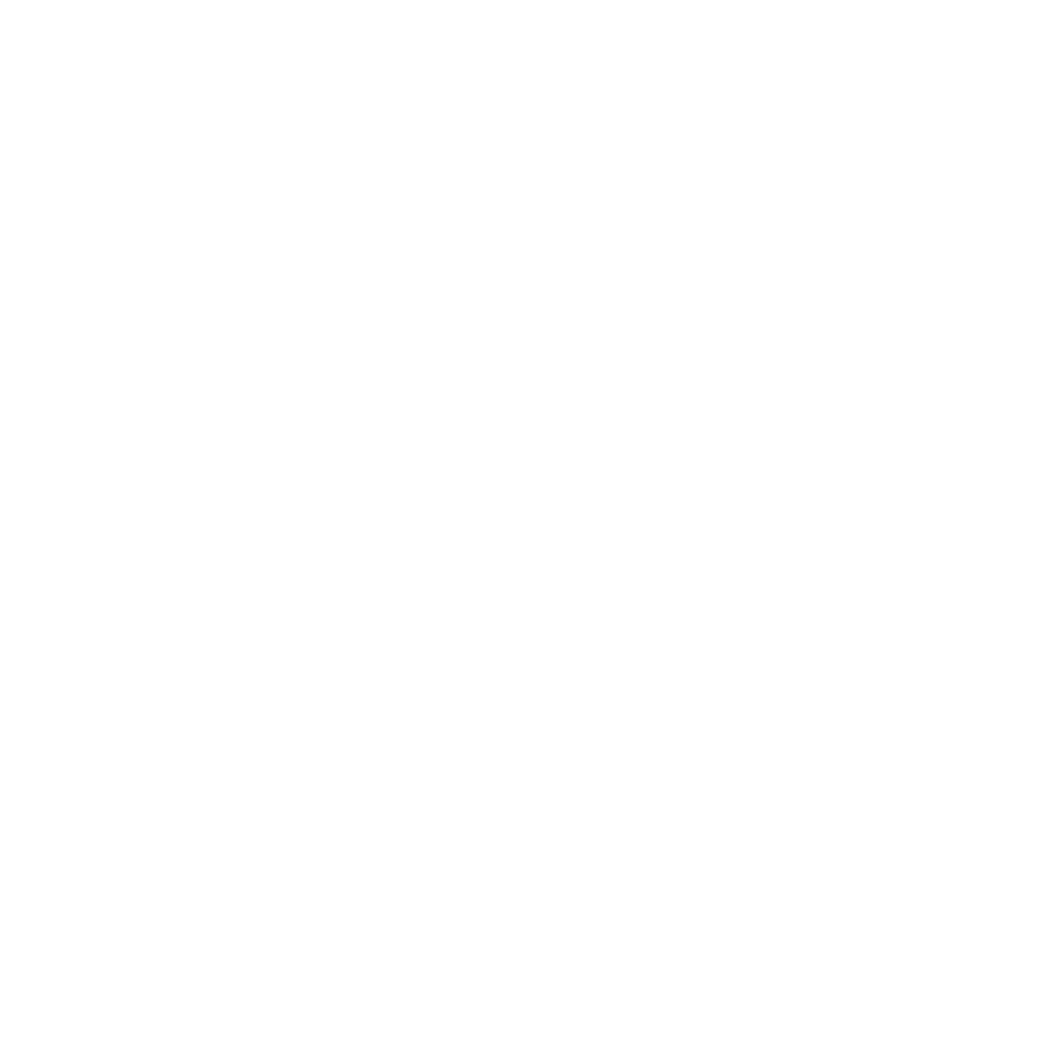 My 1 Shot Pty Ltd