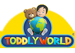 Toddlyworld