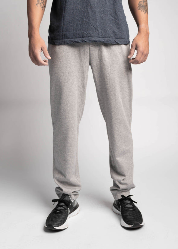 Carrier Sweatpants