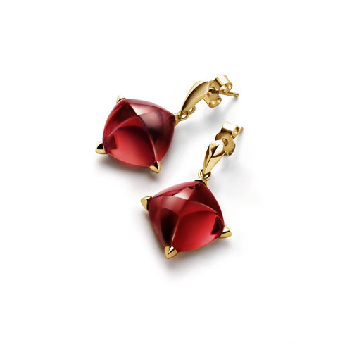 Médicis Earrings