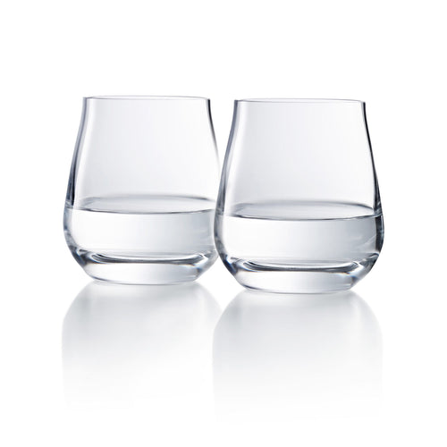 Chateau Baccarat Tumbler Set of 2