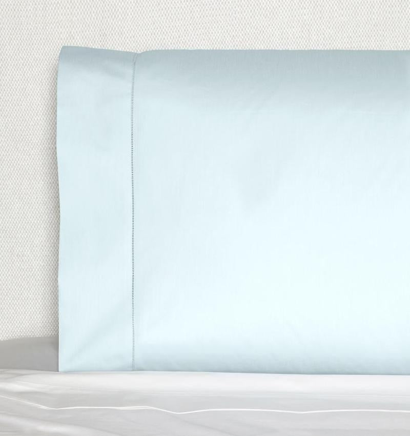Celeste Pillowcases