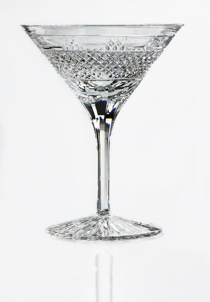 Grasmere - Martini Glass