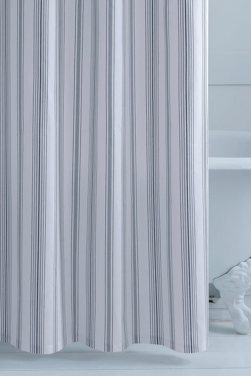 Listra Shower Curtain