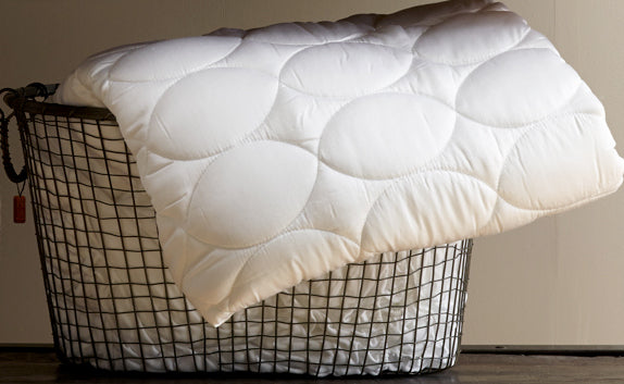 Tencel Mattress Pads