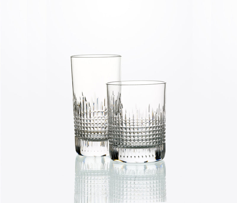 Nancy Tumbler Set of 2