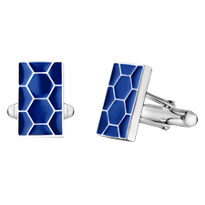 Code Royale Cufflinks