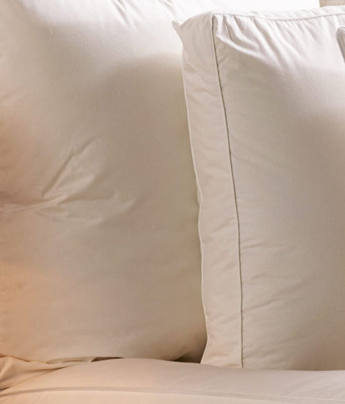 Millennium Sleeping Pillows