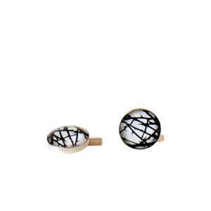 Thorns Cufflinks