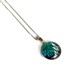 Load image into Gallery viewer, Amherst Necklace Small