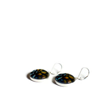 Load image into Gallery viewer, Reeves statement earrings