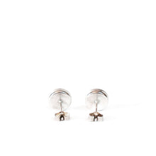 Load image into Gallery viewer, Cosmos Stud Earrings