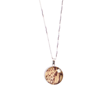 Load image into Gallery viewer, Treenymph Necklace