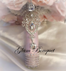 Pink Brooch Bouquet - $499.00 (PROMO full Price)