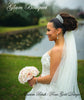 CUSTOM BRIDAL BROOCH BOUQUETS    $450-$1200