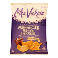 Miss Vickey's Smoked BBQ Chips