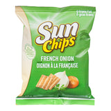 SunChips French Onion