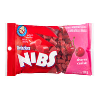 Twizzler Nibs 200g - Case Pack of 24