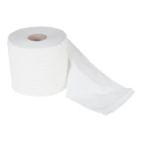 Purex Bathroom Tissue - 60 Rolls