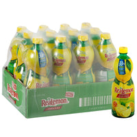 ReaLemon Single Strength Lemon Juice