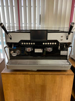 Reneka International - Espresso Machine 7560 Rosheim